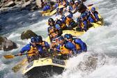 rafting center val di sole 2