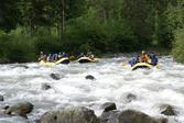 rafting center val di sole 4